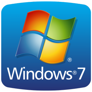 _original_logo__windows_7_badge_by_18cjoj-d76ek5q